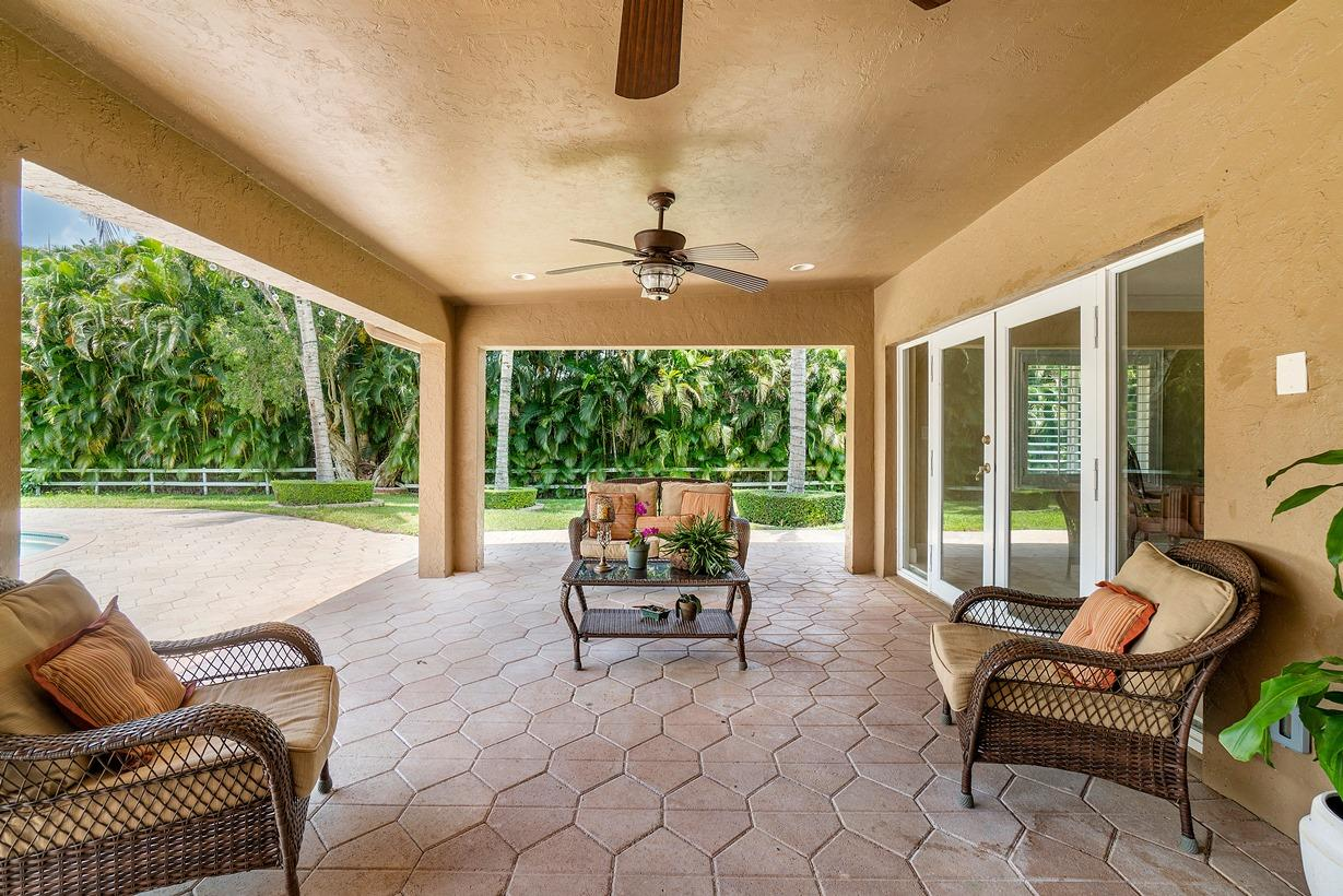 14631 Mustang Trail, Southwest Ranches, FL 33330