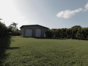 2321 Sweetwater Drive, Fort Pierce, FL 34981