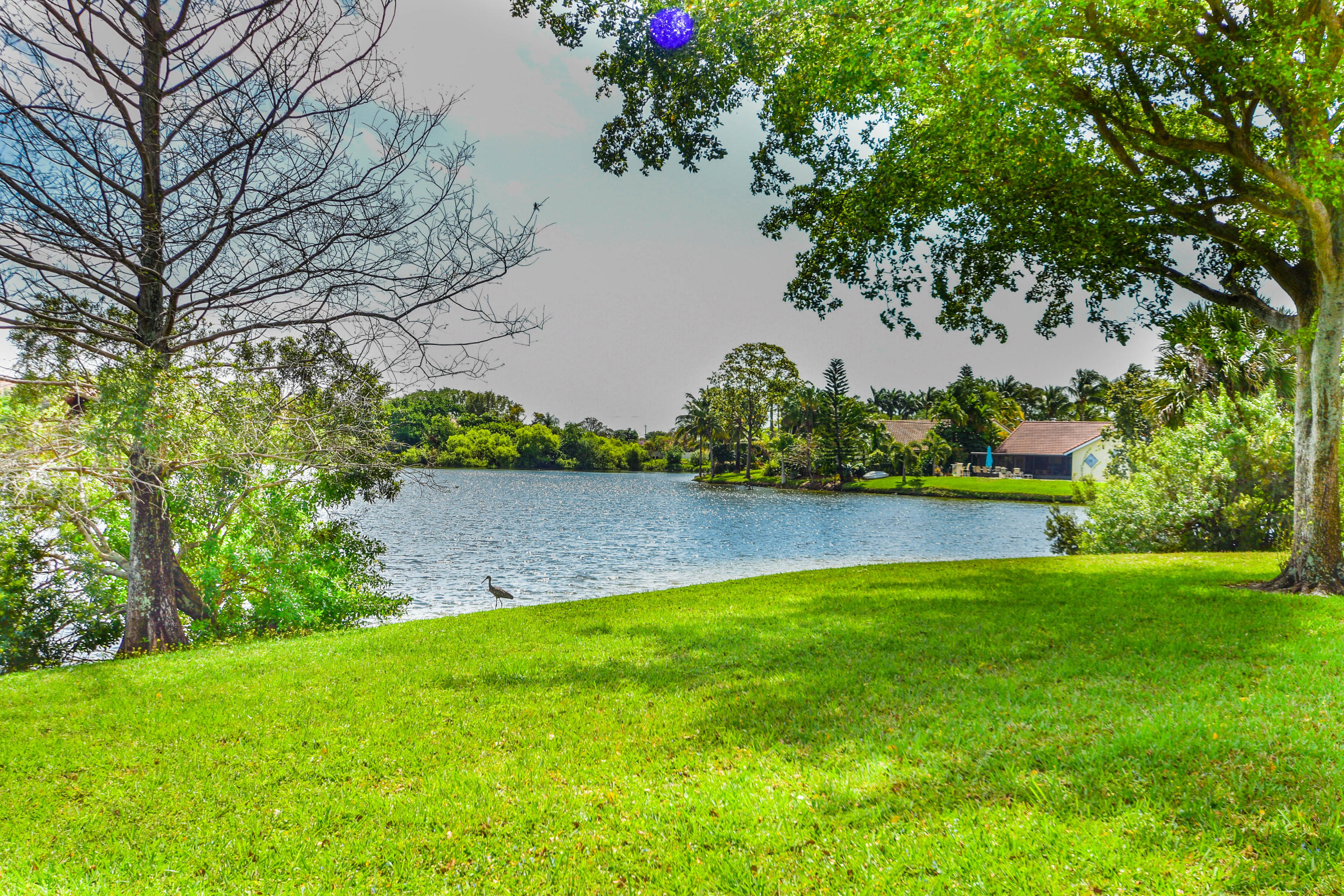 3103 Black Oak Court, Boynton Beach, FL 33436