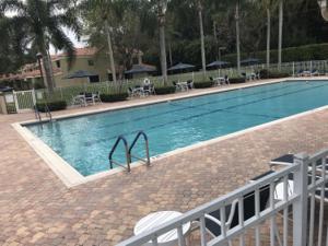 3103 Black Oak Court, Boynton Beach, FL 33436