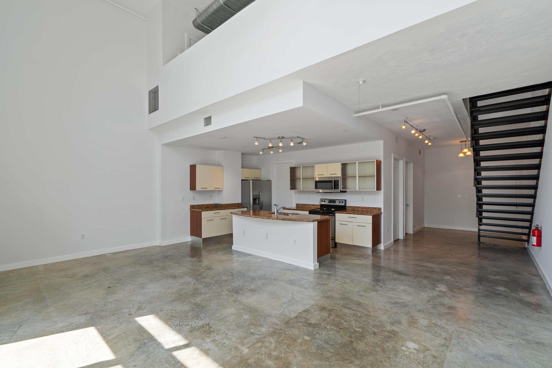 108 Lake Avenue, Lake Worth, FL 33460