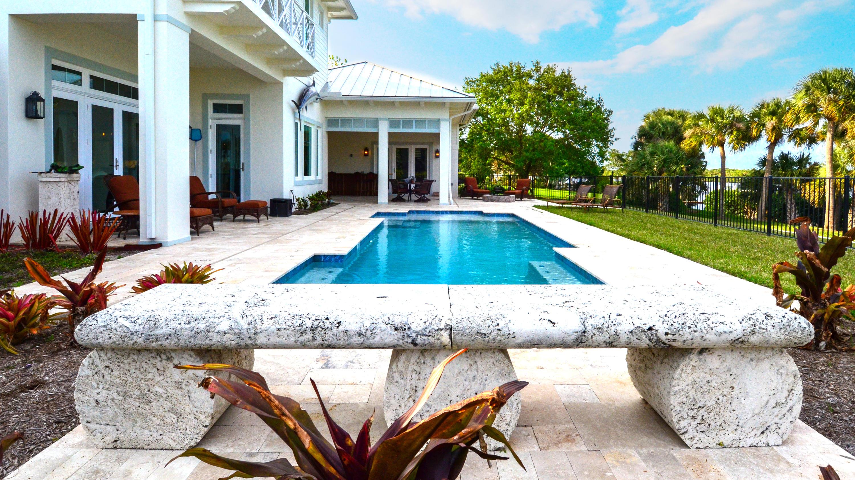 12132 Riverbend Road, Port Saint Lucie, FL 34984