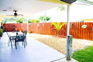 2333 Sw Murphy Road, Palm City, FL 34990