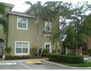 3206 Merrick Terrace, Margate, FL 33063