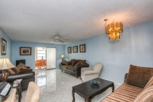 300 Ne 26th Avenue, Boynton Beach, FL 33435