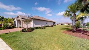 12300 Sw Silverwood Avenue, Port Saint Lucie, FL 34987