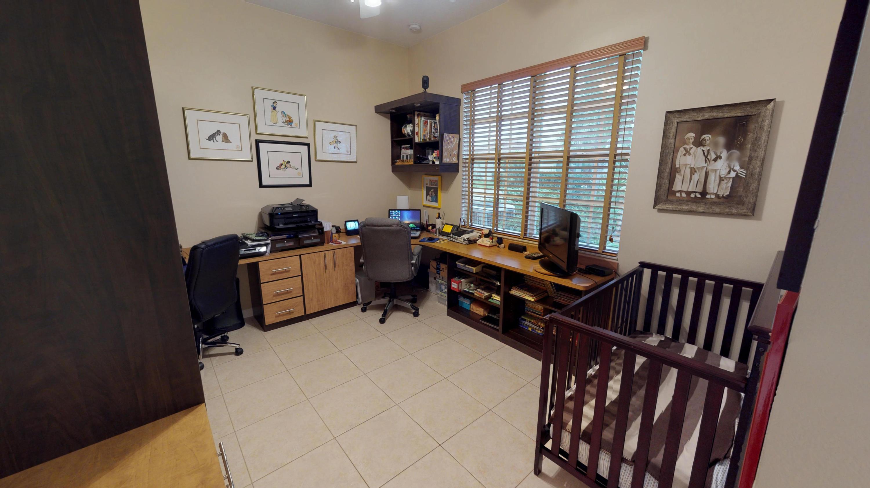 9829 Sw Carrotwood Circle, Port Saint Lucie, FL 34987