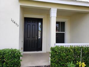 10495 Sw West Park Avenue, Port Saint Lucie, FL 34987