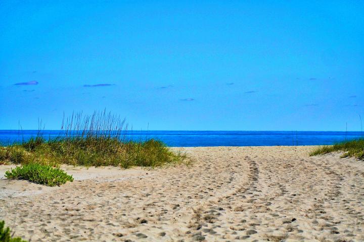 329 Nw Breezy Point Loop, Port Saint Lucie, FL 34986