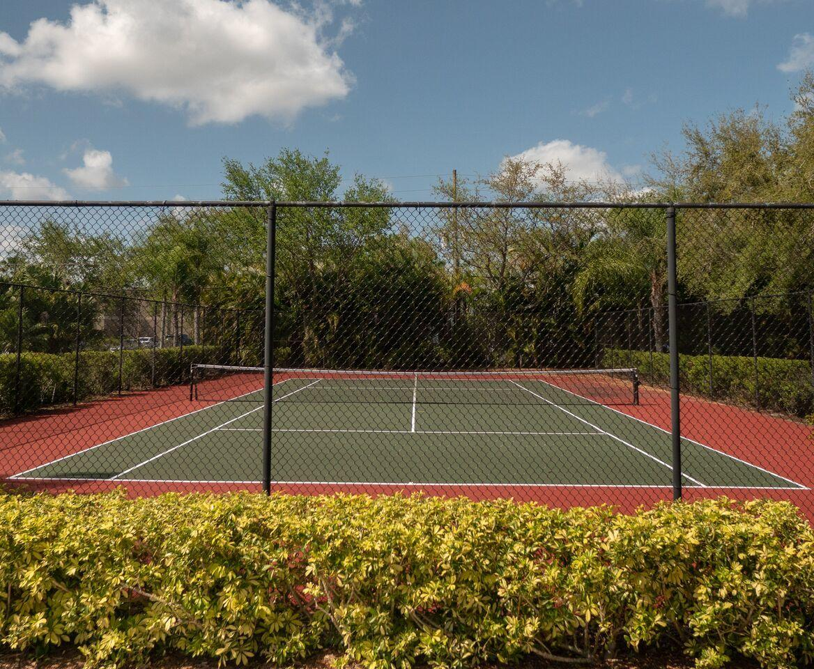 171 Sw Palm Drive, Port Saint Lucie, FL 34986