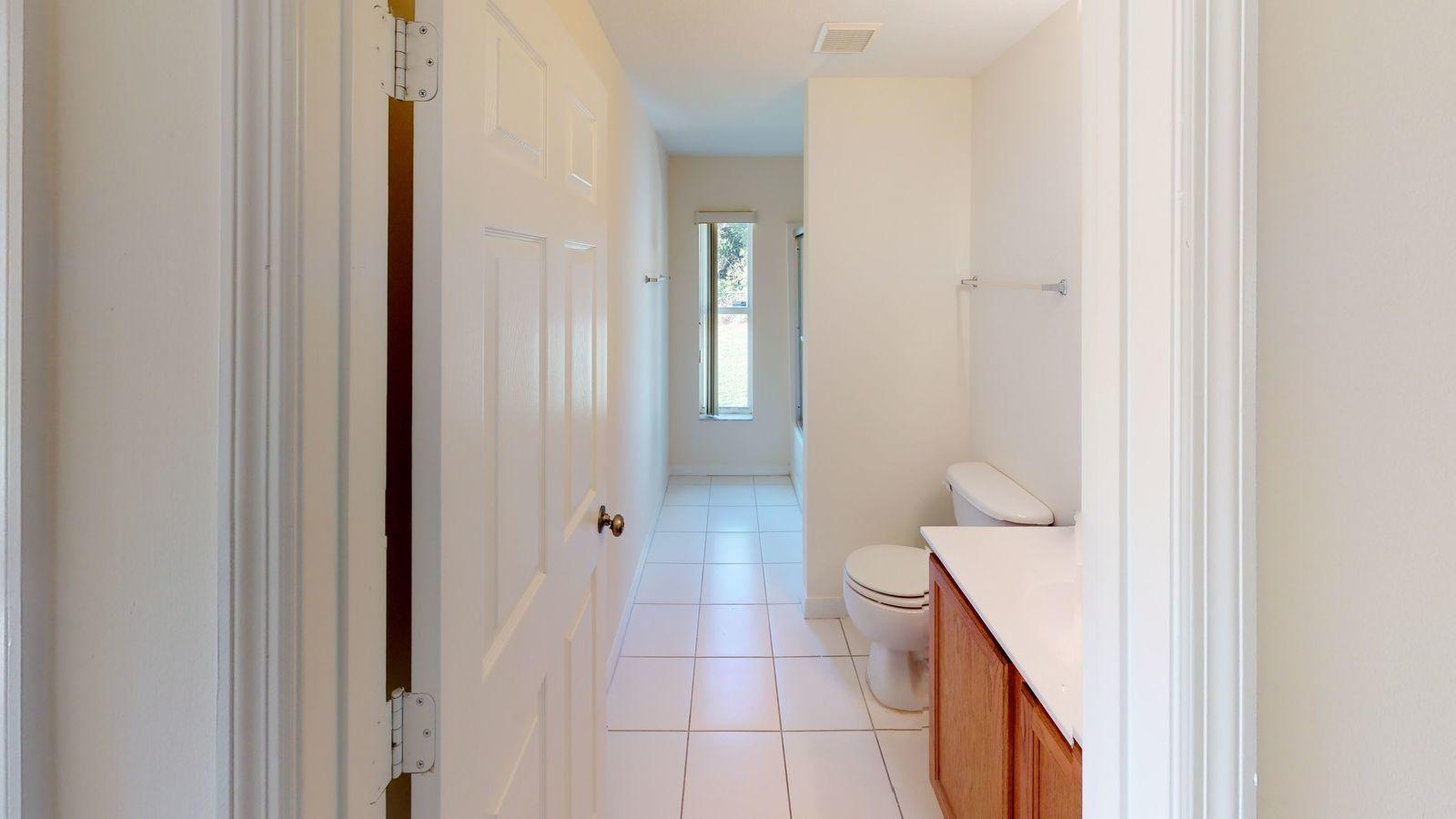 4498 Sw Attlee Street, Port Saint Lucie, FL 34953