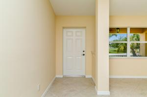 4722 Nw Irrington Terrace, Port Saint Lucie, FL 34983