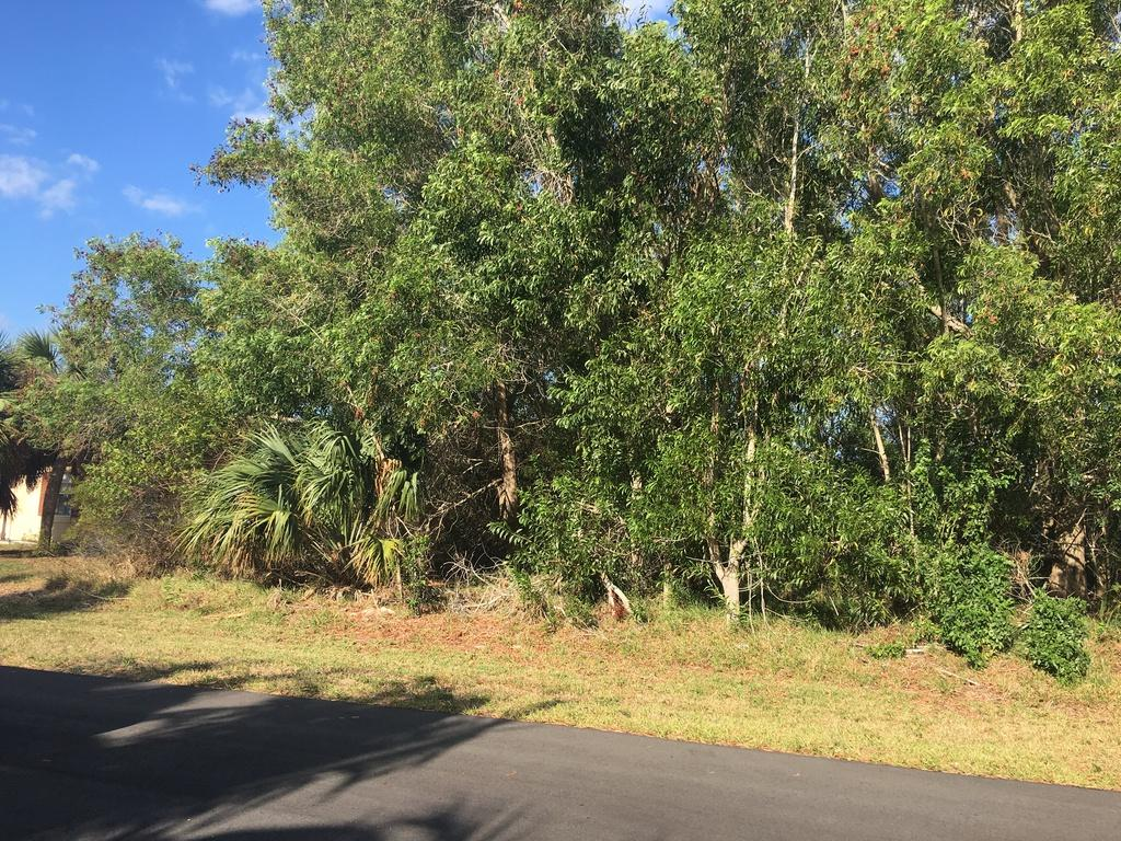 2562 Se Lakewood Street, Port Saint Lucie, FL 34952
