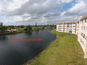 10422 Nw 24th Place, Sunrise, FL 33322