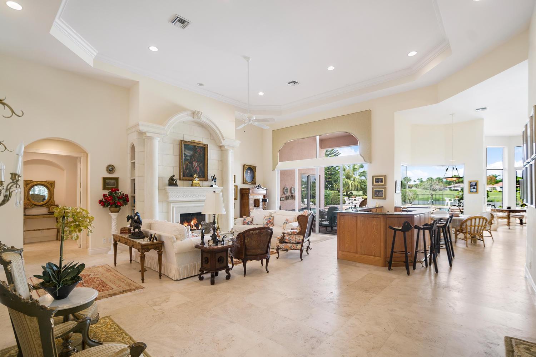 9030 Lakes Boulevard, West Palm Beach, FL 33412