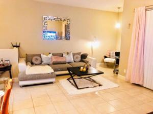 10440 Sw Stephanie Way, Port Saint Lucie, FL 34987