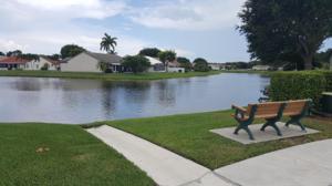 8550 Lake Cypress Road, Lake Worth, FL 33467