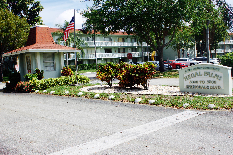 3300 Springdale Boulevard, Palm Springs, FL 33461