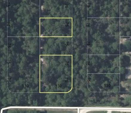 9345 107th Court, Vero Beach, FL 32967