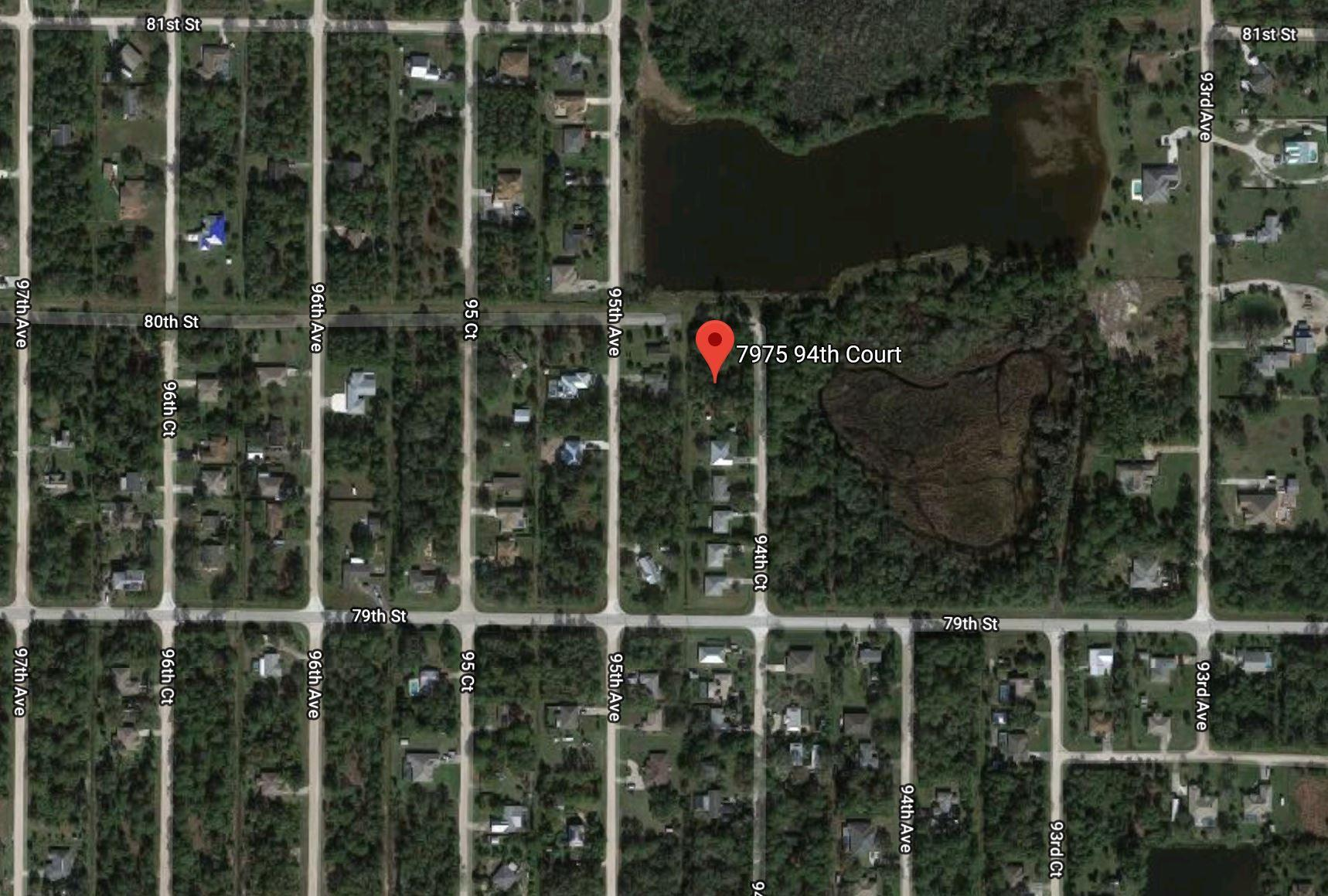 7975 94th Court, Vero Beach, FL 32967