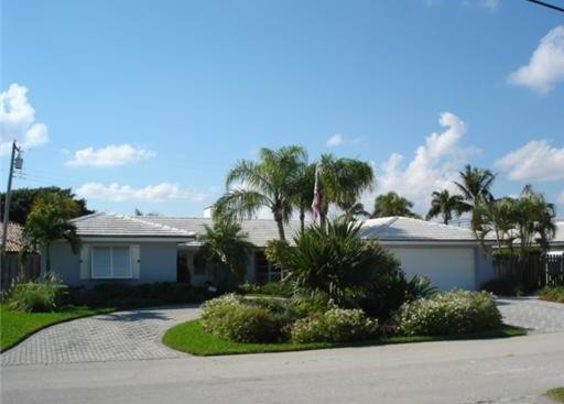 1281 Bimini Lane, Singer Island, FL 33404
