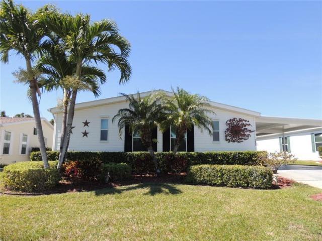 7839 White Ibis Lane, Port Saint Lucie, FL 34952