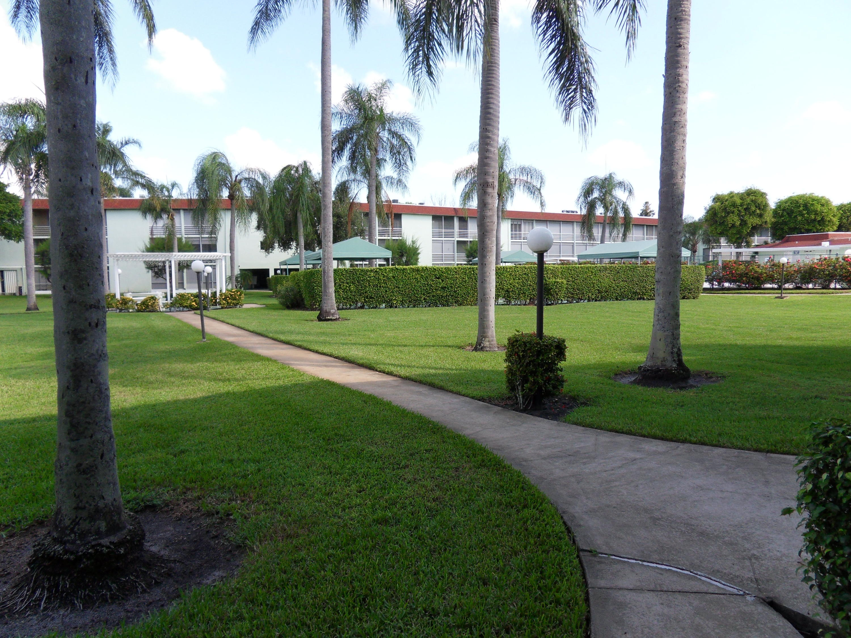 3000 Springdale Boulevard, Palm Springs, FL 33461
