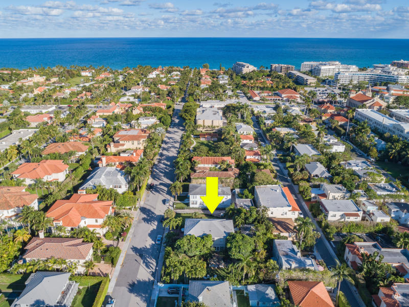 250 Seminole Avenue, Palm Beach, FL 33480