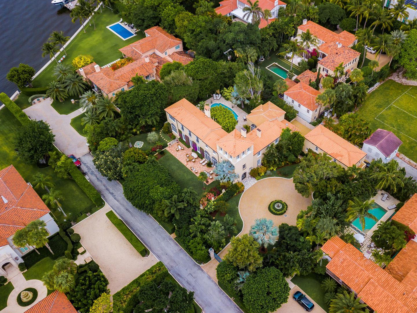 235 Banyan Road, Palm Beach, FL 33480