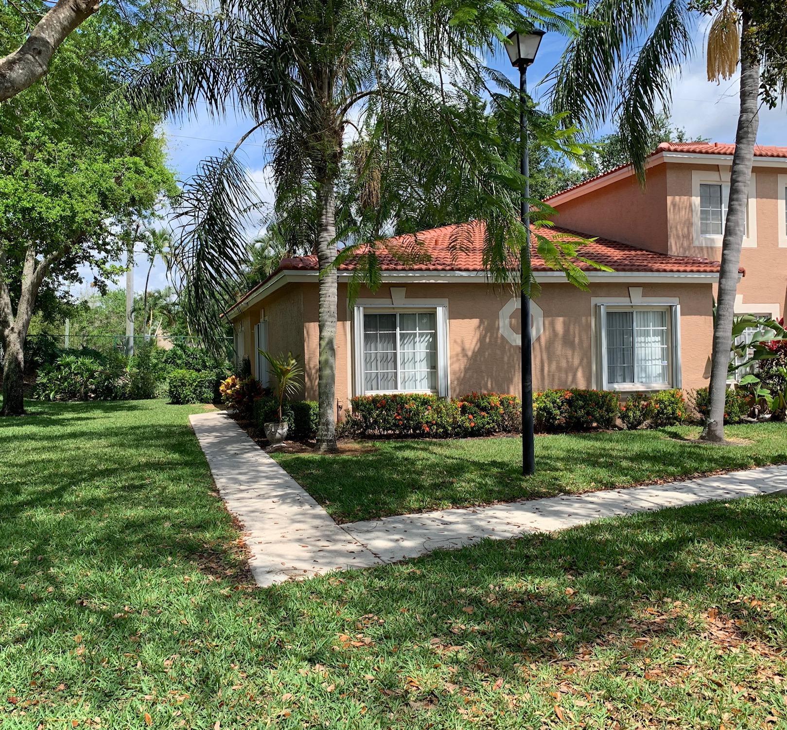 9762 Kamena Circle, Boynton Beach, FL 33436