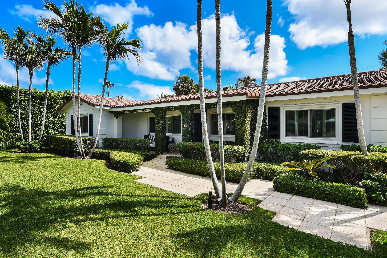 210 Onondaga Avenue, Palm Beach, FL 33480