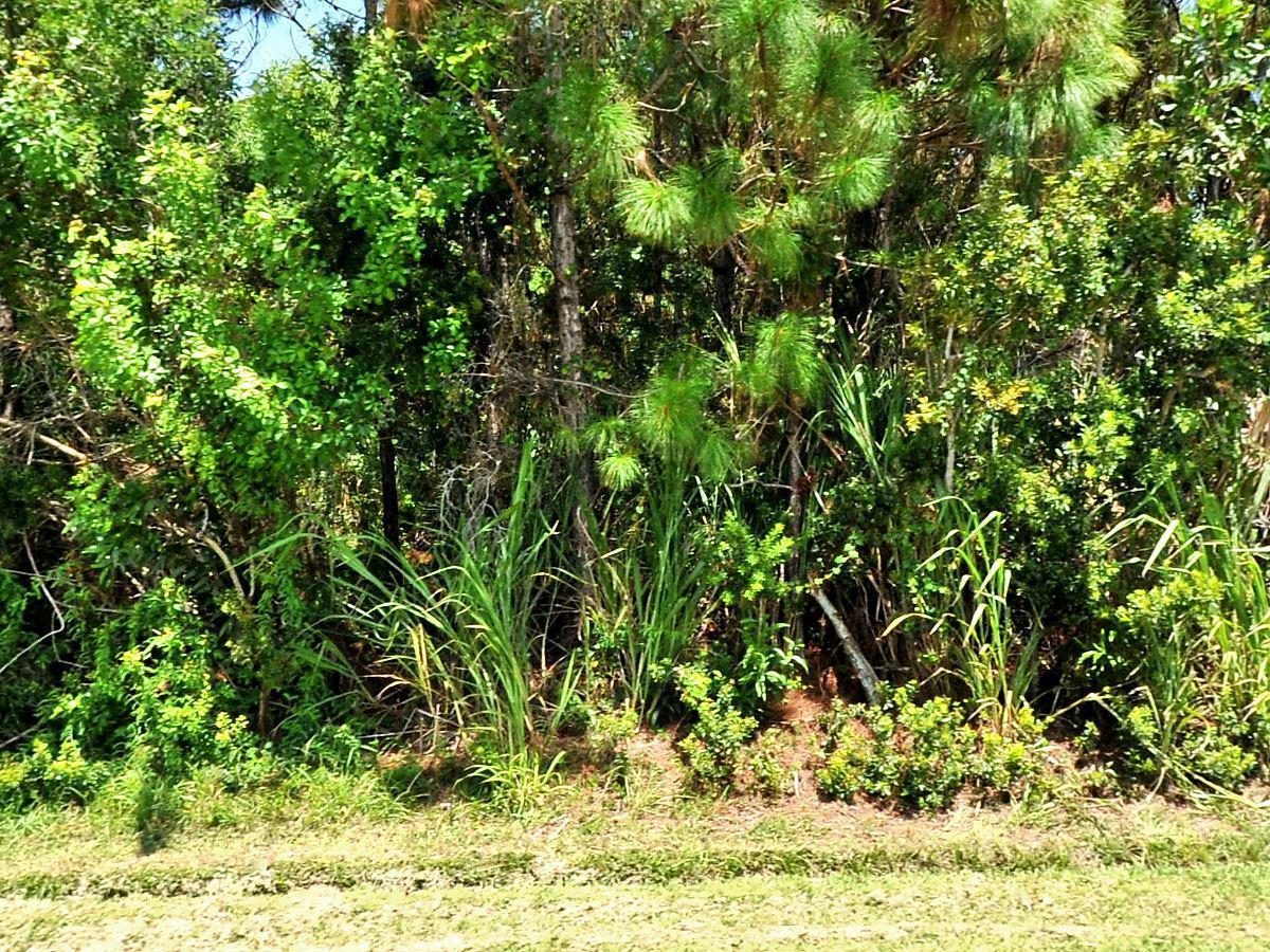 1849 Se Gaskins Circle, Port Saint Lucie, FL 34953