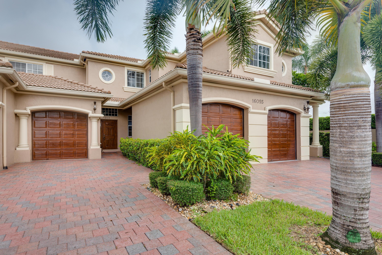 16055 Sims Road, Delray Beach, FL 33484