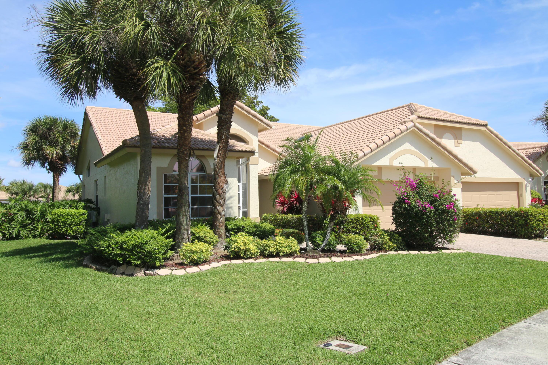 7115 Ashford Lane, Boynton Beach, FL 33472