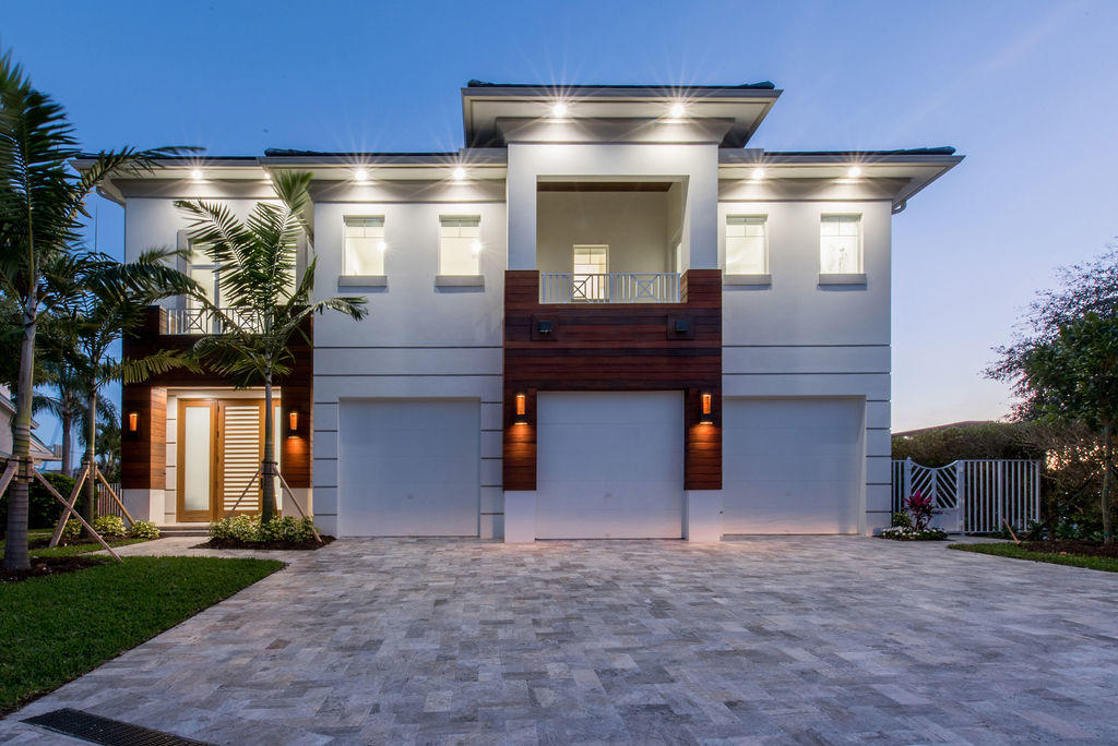 924 Evergreen Drive, Delray Beach, FL 33483