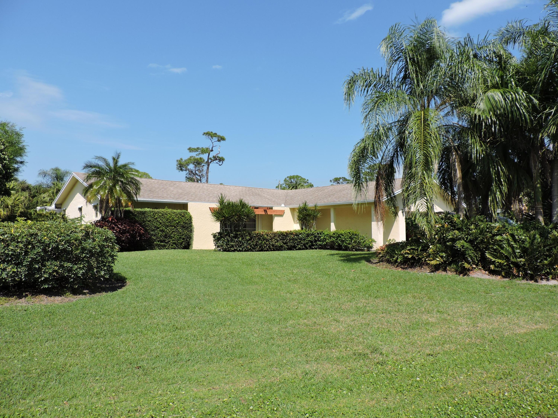 1723 Nw Shore Terrace, Stuart, FL 34994