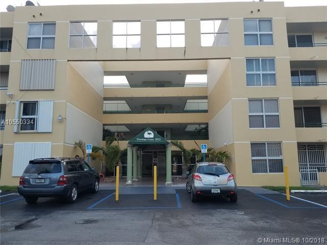8321 Nw 7th Street, Miami, FL 33126