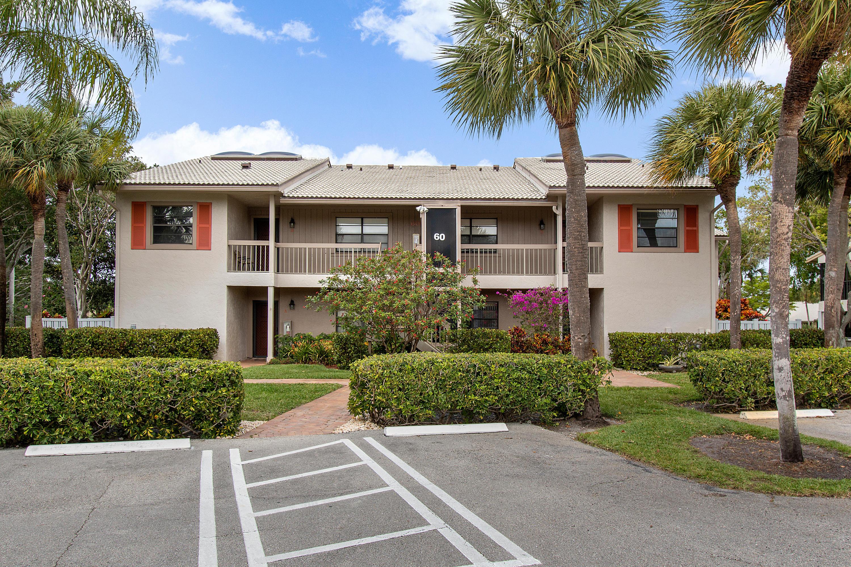60 Eastgate Drive, Boynton Beach, FL 33436