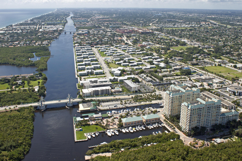 660 Horizons W, Boynton Beach, FL 33435