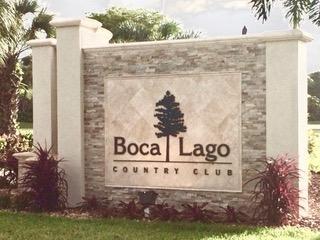 21411 Juego Circle, Boca Raton, FL 33433