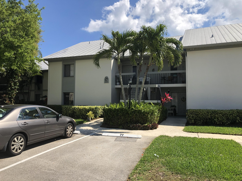 2233 Nw 22nd Avenue, Stuart, FL 34994