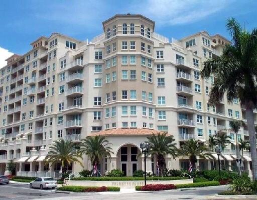 99 Se Mizner Boulevard, Boca Raton, FL 33432