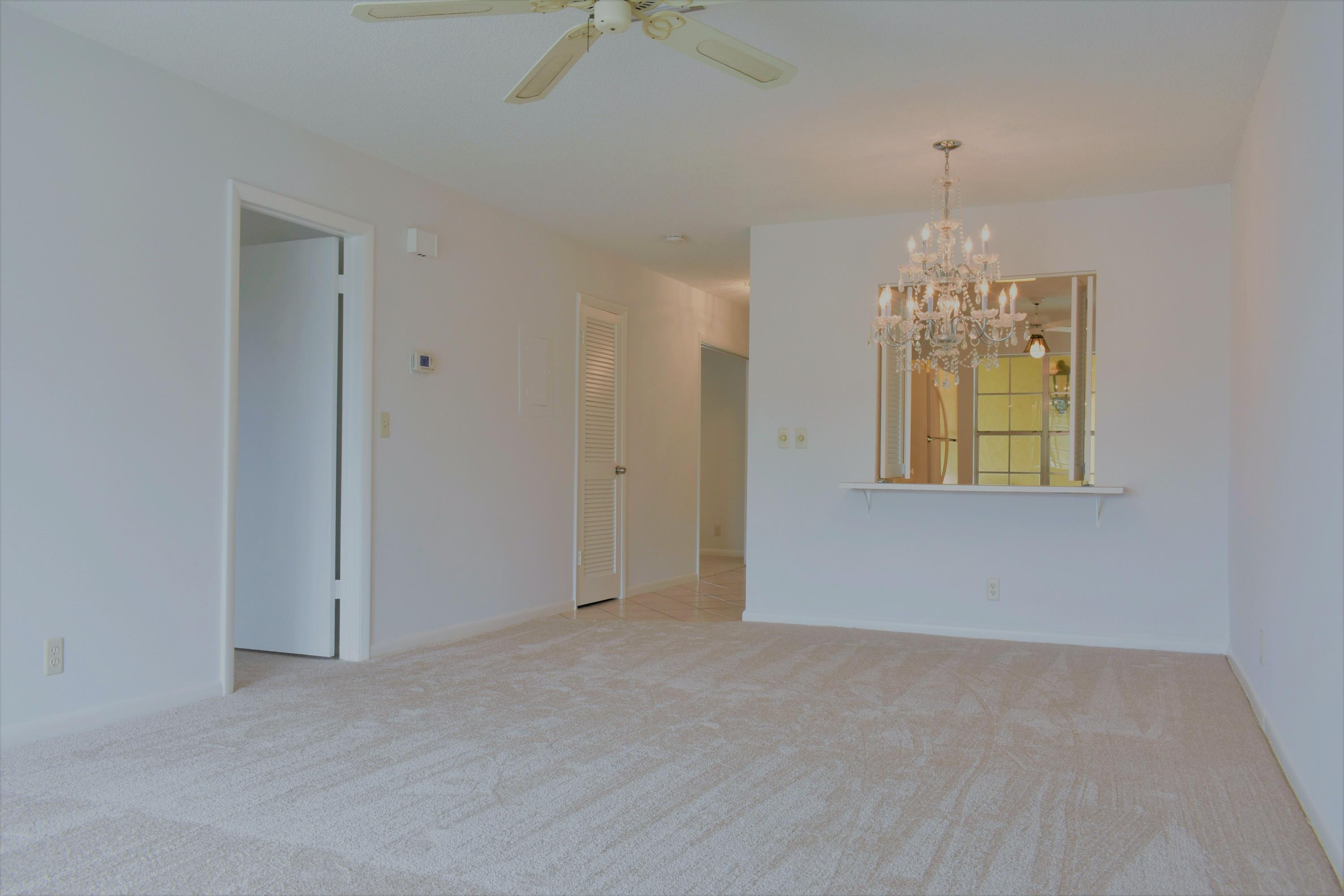 13886 Via Flora, Delray Beach, FL 33484