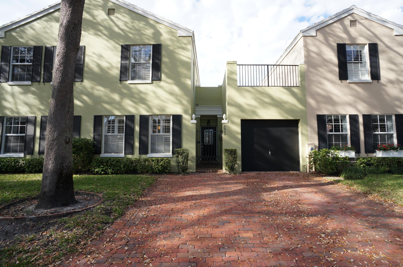 5943 Catesby Street, Boca Raton, FL 33433