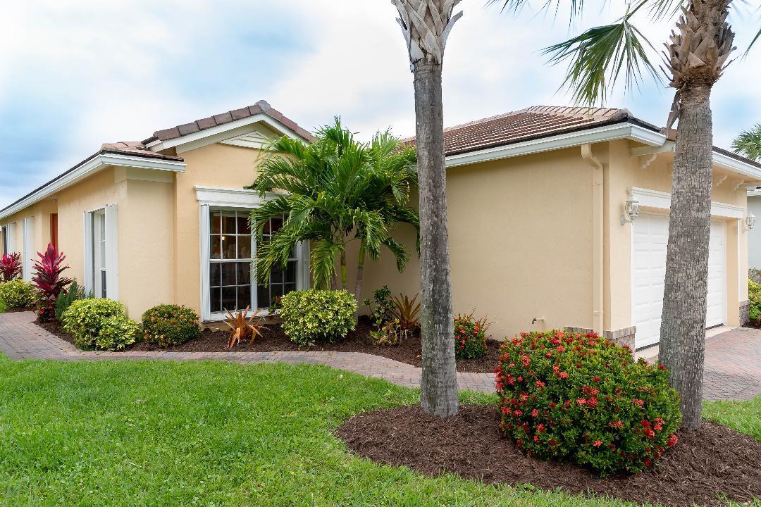9829 Sw Eastbrook Circle, Port Saint Lucie, FL 34987