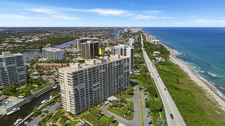 4301 N Ocean Boulevard, Boca Raton, FL 33431