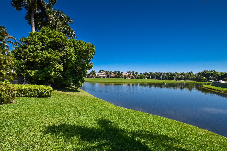 17249 Northway Circle, Boca Raton, FL 33496