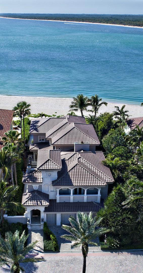 3066 Se Island Point Lane Lane, Stuart, FL 34996