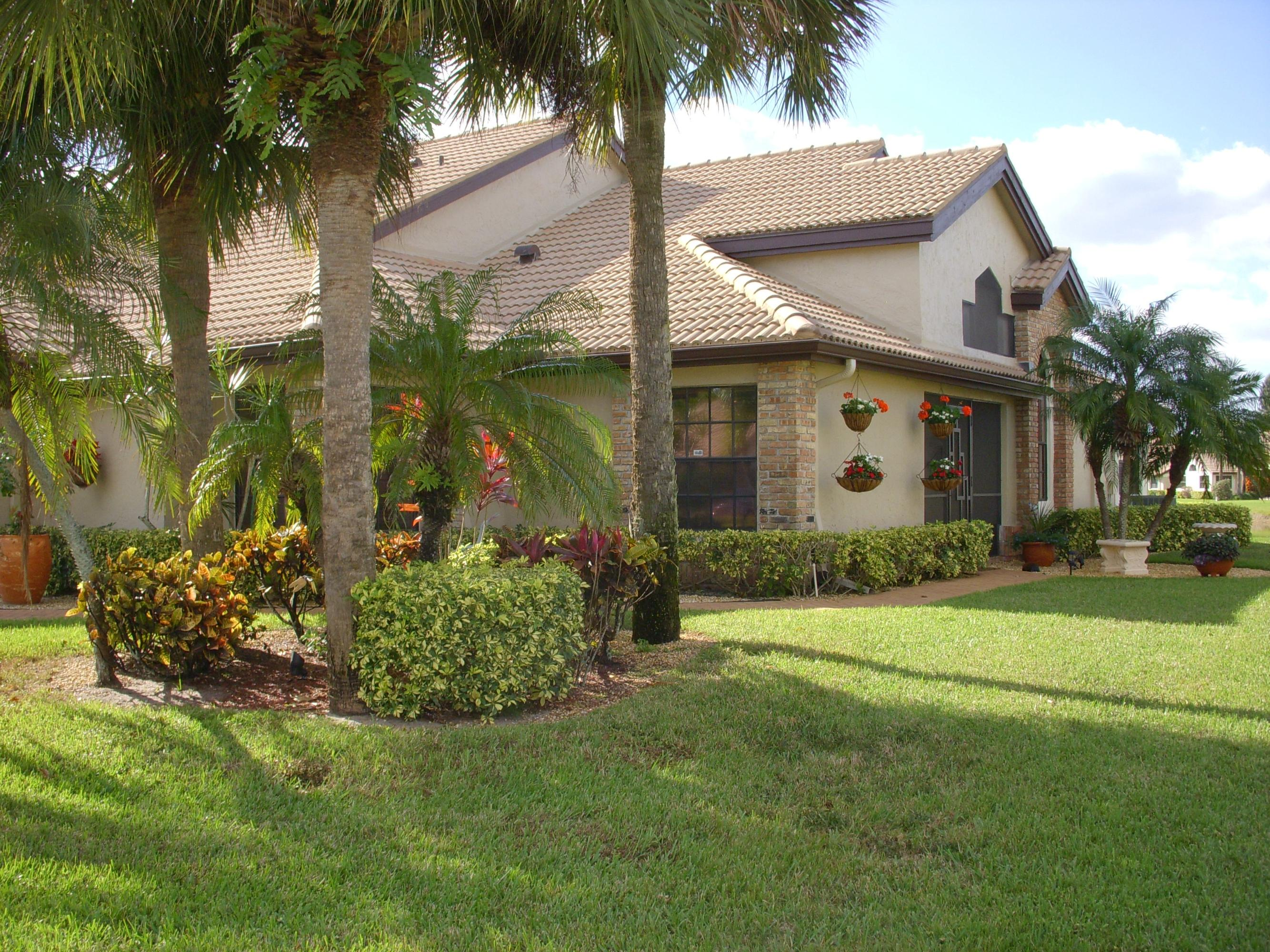 7211 Sweetbay Court, Boynton Beach, FL 33472