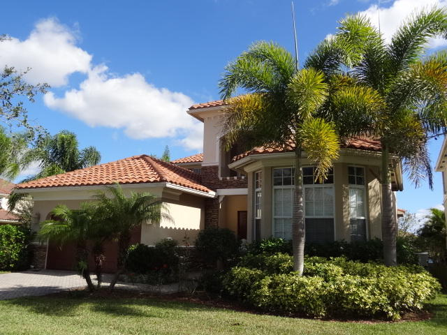 9656 Cobblestone Creek Drive, Boynton Beach, FL 33472